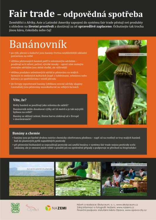 Bananovnik